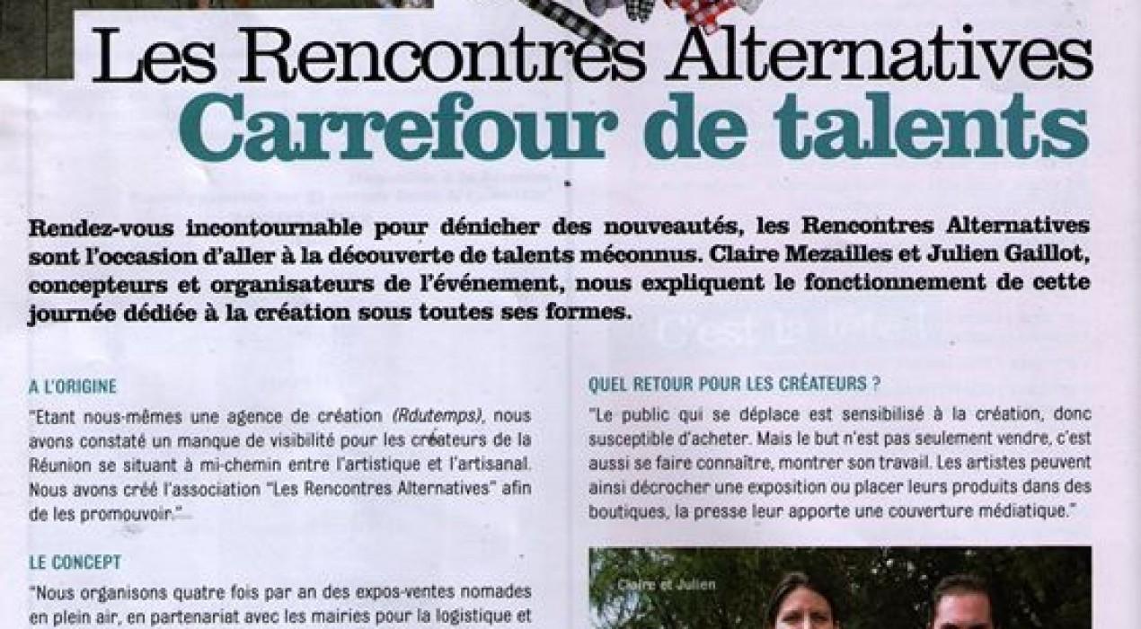 www les rencontres alternatives com