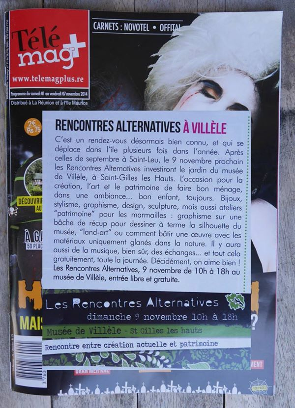 telemag oct 2014