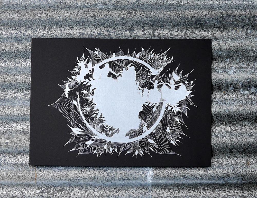 Art'SeeShow - Les Rencontres Alternatives