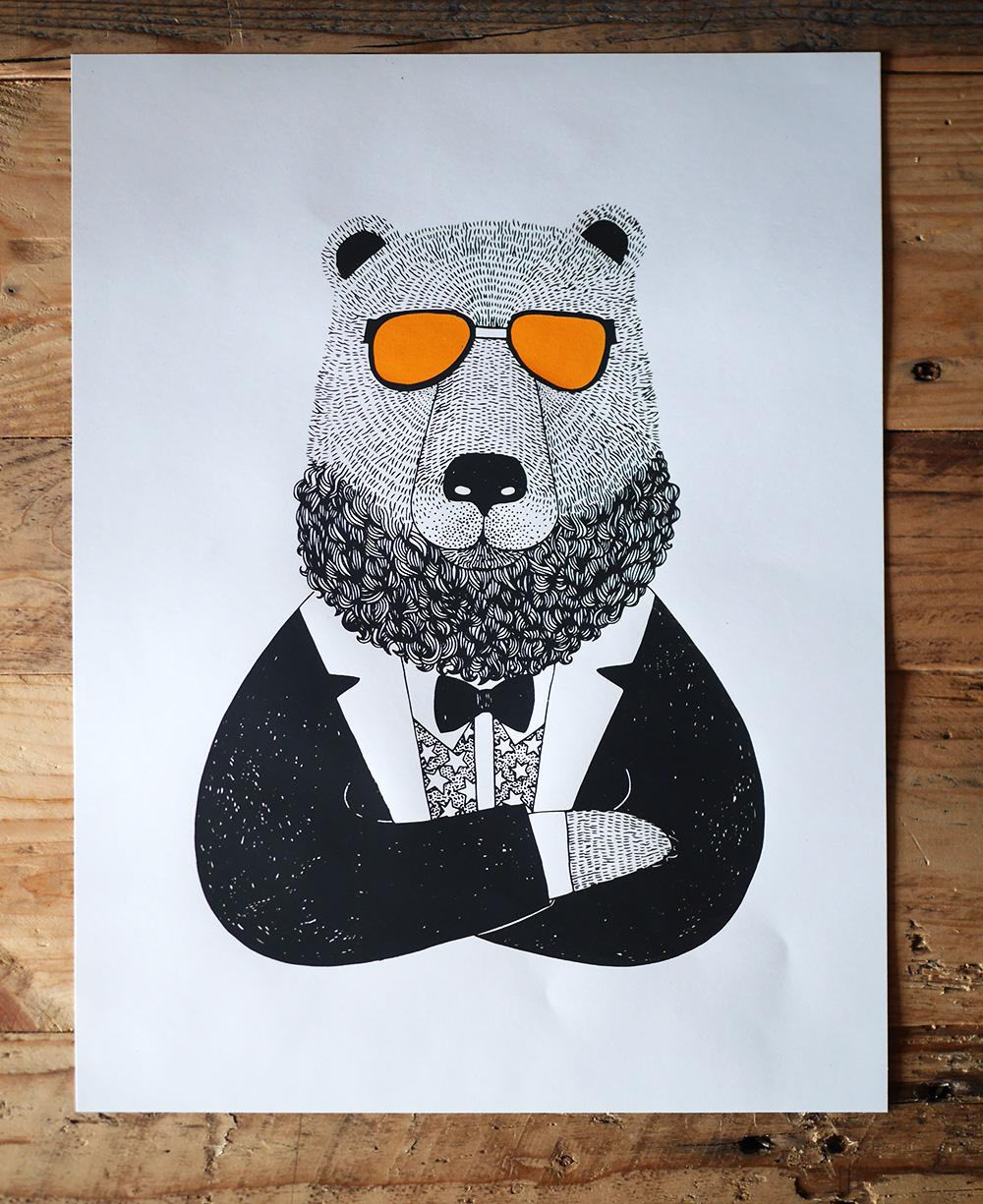 Panda MC